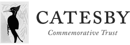 Catesby Commemorative Trust