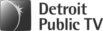 Detroit Public Television (WTVS)