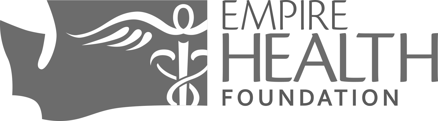 Funder: Empire Health Foundation