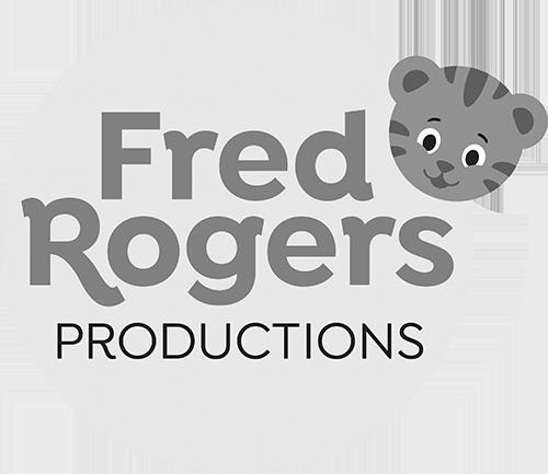 Mister Rogers Neighborhood Pbs Learningmedia