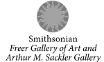 Freer Gallery of Art and Arthur M Sackler Gallery, Smithsonian