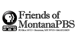 Funder: Friends of MontanaPBS