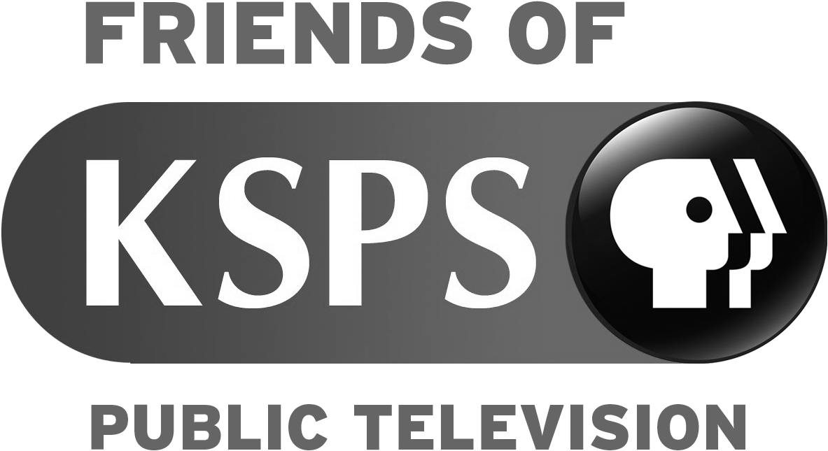 Funder: Friends of KSPS