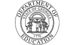 Funder: Georgia Dept. of Education