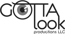 Gottalook Productions