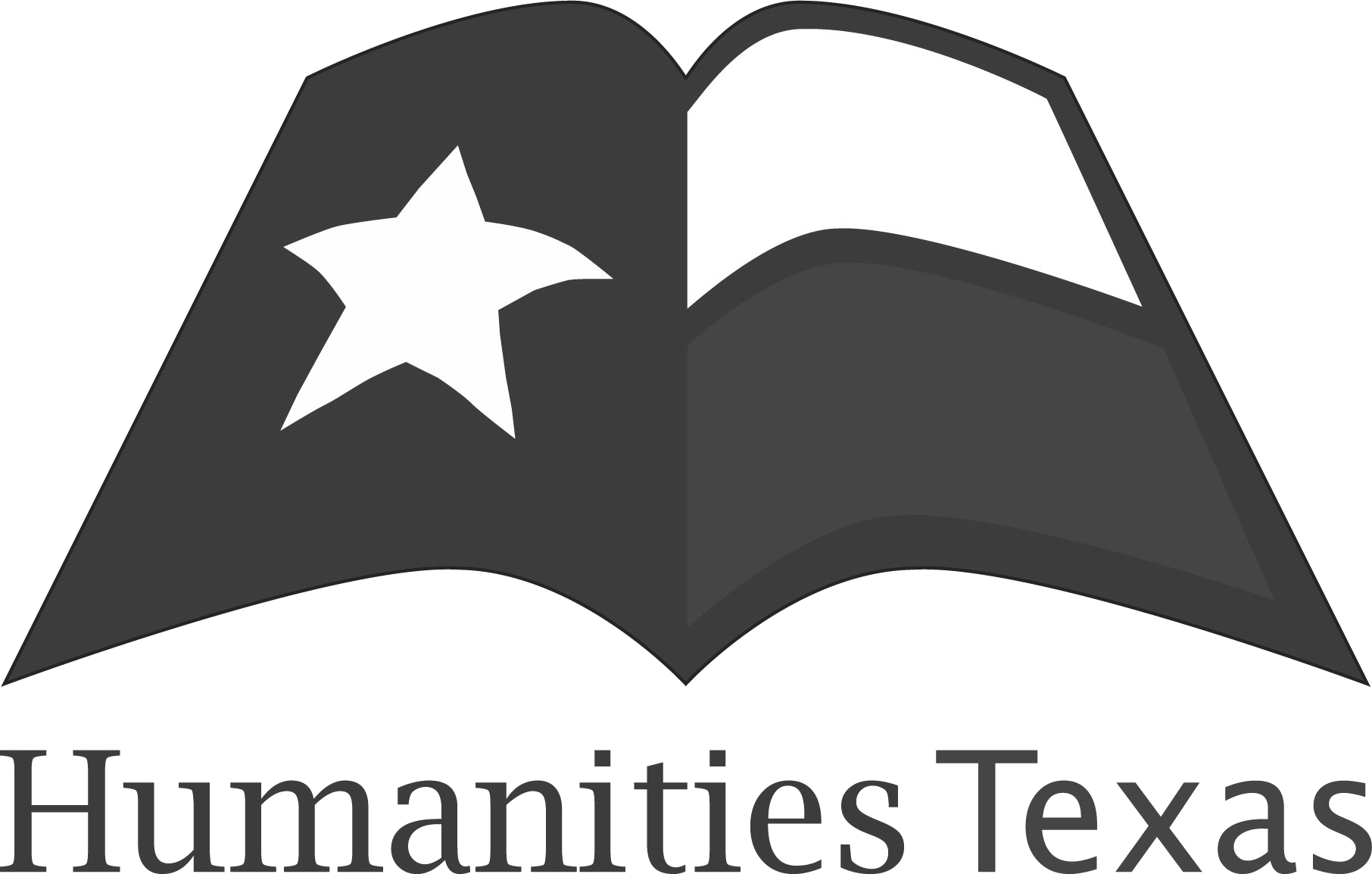 Funder: Humanities Texas