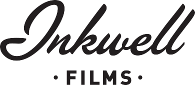 Inkwell Films