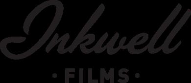 Inkwell Films