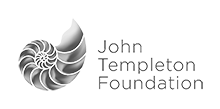Funder: John Templeton Foundation