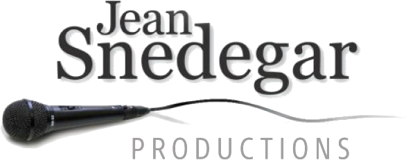 Jean Snedegar Productions