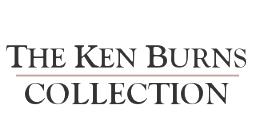 Ken Burns