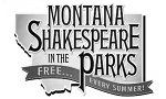 Montana Shakespeare in the Park