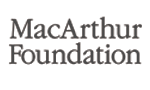 Funder: MacArthur Foundation-color