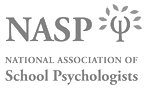 NASP National Association of School Psychologists
