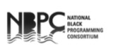 Funder: National Black Programming Consortium (NBPC)