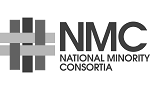 Funder: National Minority Consortia