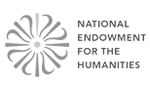 Funder: National Endowment for the Humanities