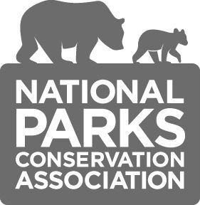 Funder: National Parks Conservation Association