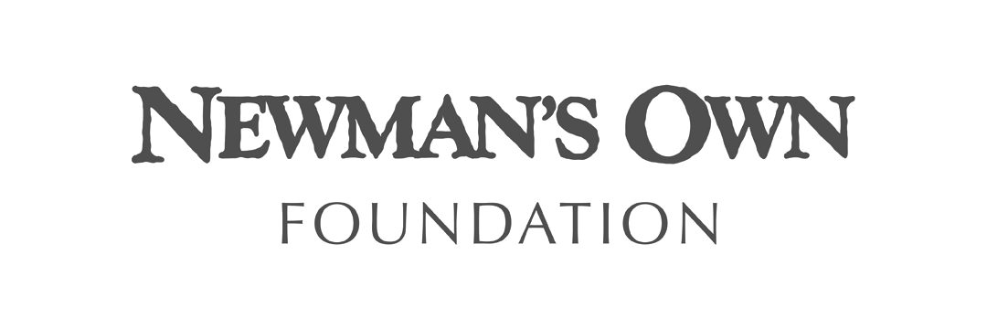 Funder: Newman's Own Foundation