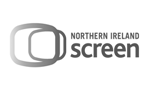 Funder: Northern Ireland Screen