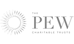 Funder: The Pew Charitable Trusts