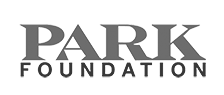 Funder: Park Foundation