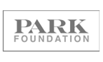 Funder: Park Foundation | Grayscale | 2018