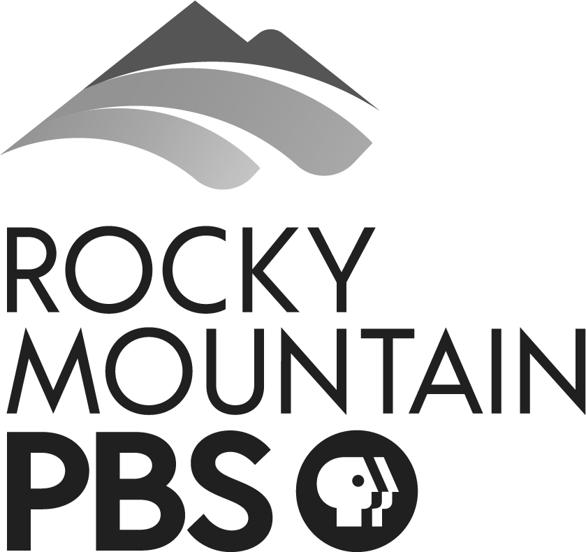 RMPM Rocky Mountain PBS