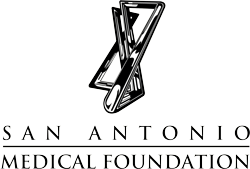 Funder: San Antonio Medical Foundation