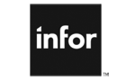 Funder: Infor Software