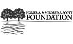 Funder: Scott Foundation