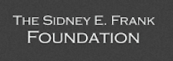 Sidney E. Frank Foundation