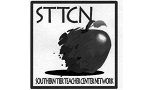 Funder: Southern Tier Teacher Center Network (STTCN)