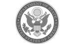 Funder: State Department