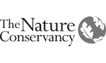 Funder: The Nature Conservancy