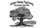 Funder: Schuyler-Chemung-Tioga/Corning Teacher Center