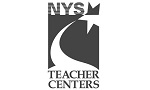 Funder: NYS Teacher Centers