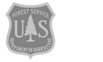 Forest Service, U.S. Department of Agriculture