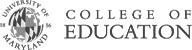 University of Maryland College of Education
