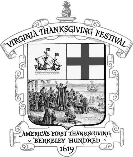 Virginia Thanksgiving Festival