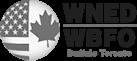 WNED WBFO