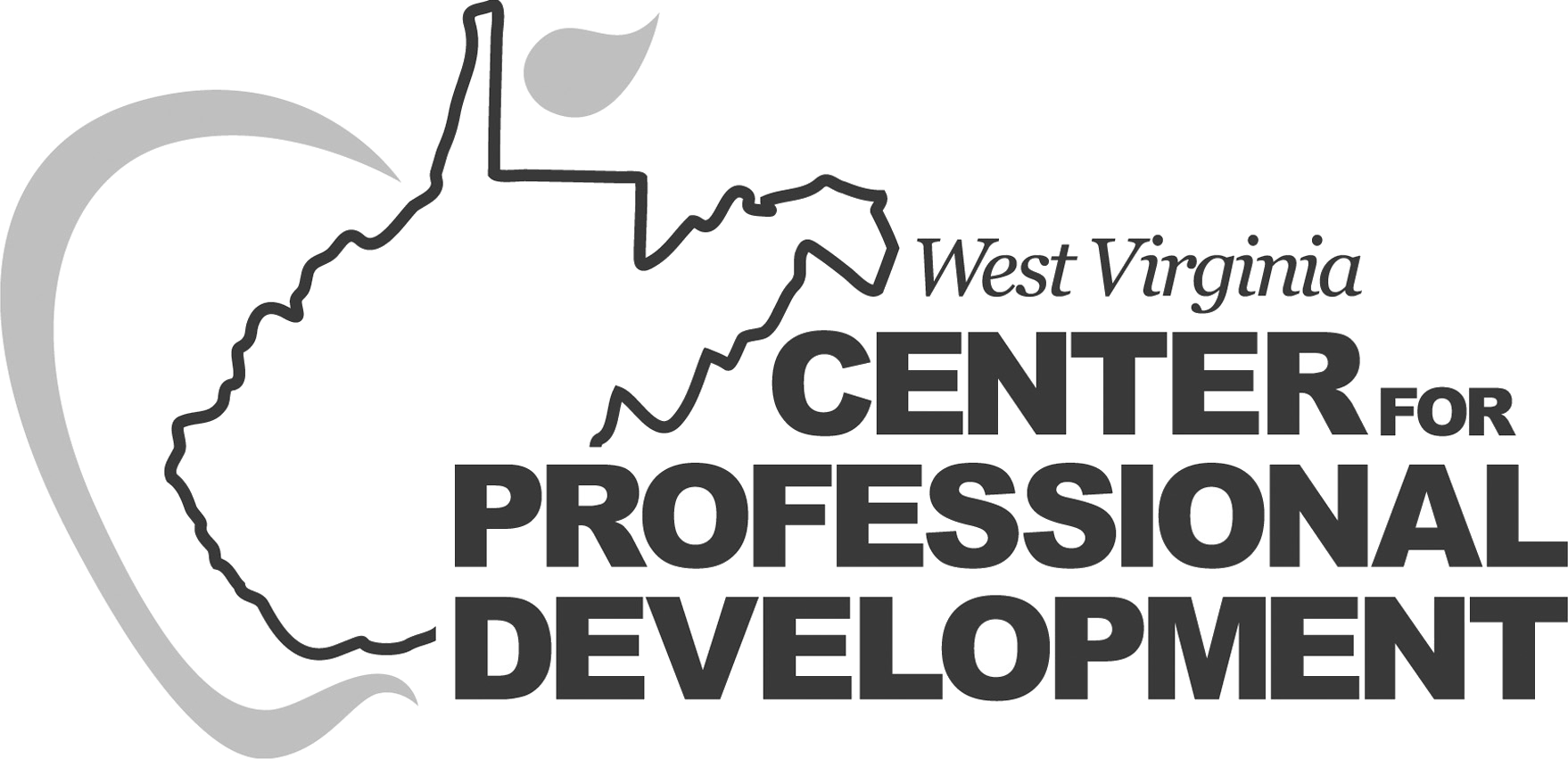 West Virginia Center for Professional Development