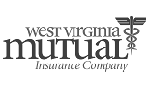 Funder: West Virginia Mutual