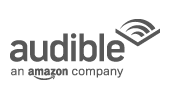 Funder: Audible.com