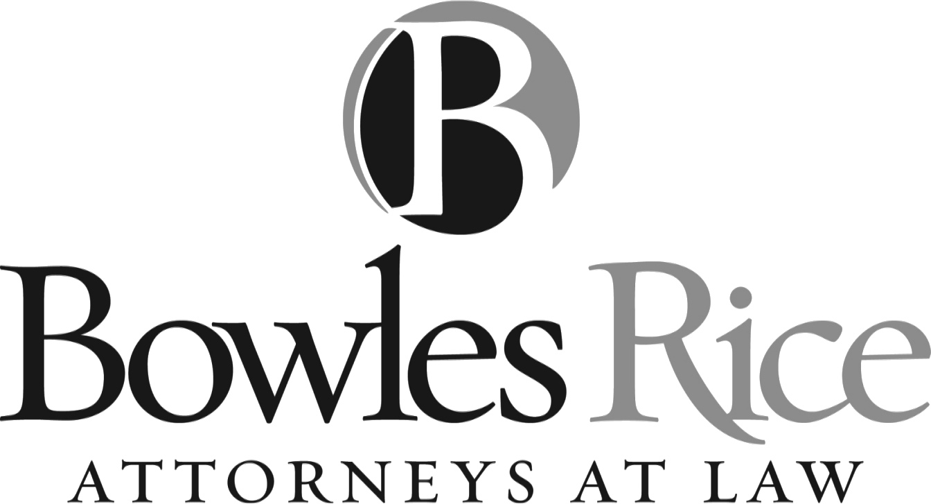 Funder: Bowles Rice