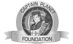 Funder: Captain Planet Foundation
