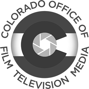 Funder: Colorado Office of Film Television Media