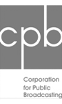 Funder: CPB Vertical
