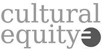 Cultural Equity
