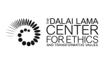 Funder: The Dalai Lama Center for Ethics and Transformative Values